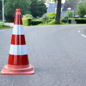cone-road-red-asphalt-road-surface-infrastructure-lane-street-sign