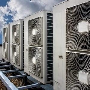 Air-Conditioner-Installation