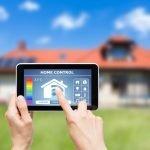 Intelligent Building Control