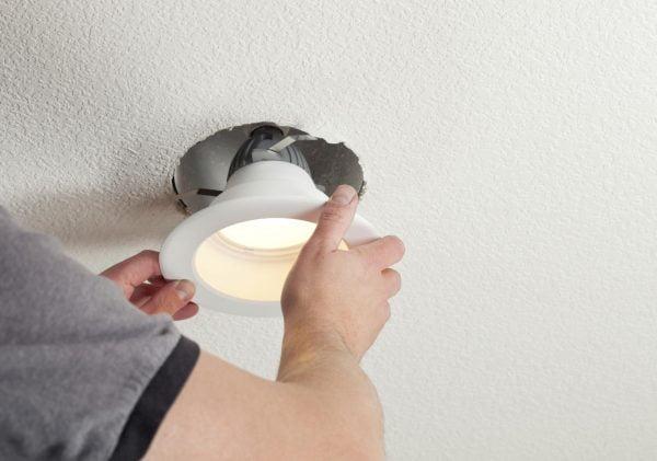 Installing-4-Inch-Recessed-Lighting-Kitchen