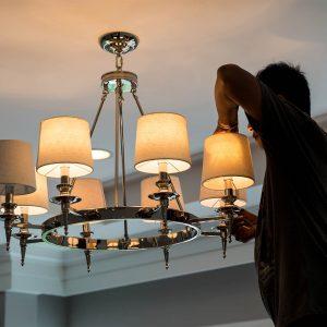 lighting-installation-services